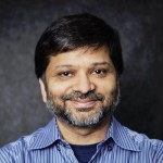Search Engine Optimisation Expert Dharmesh Shah