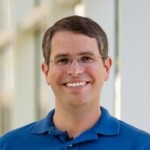 Search Engine Optimisation Expert Matt Cutts