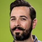 Search Engine Optimisation Specialist Rand Fishkin