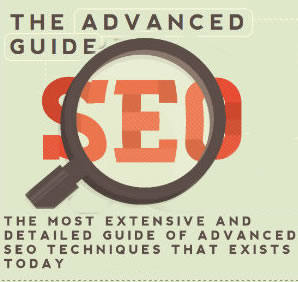 Advanced Search Engine Optimsiation Guide