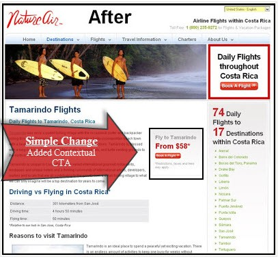 cta-change-location-for-conversions-variant