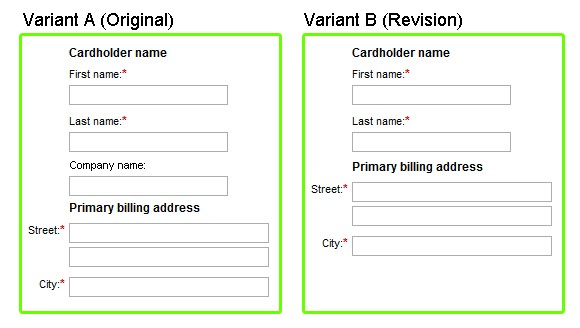 form-design-for-conversions