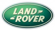 land-rover-visitor-analyses-sales