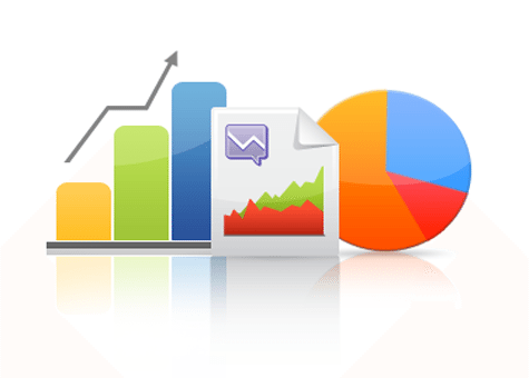 Google Analytics & Insights