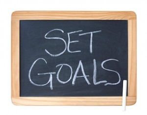 goal-setting-to-attract-customers