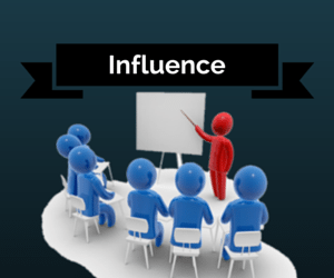 influence customers with engagement technology