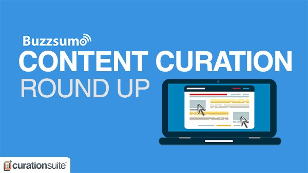 Content Curation and Influencer Identification Tool