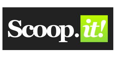 Find Viral Content with Scoop.it
