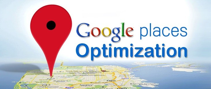 Google Places Local Seo Marketing Belfast