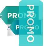 Promotional Product Marketing | Promo Tags