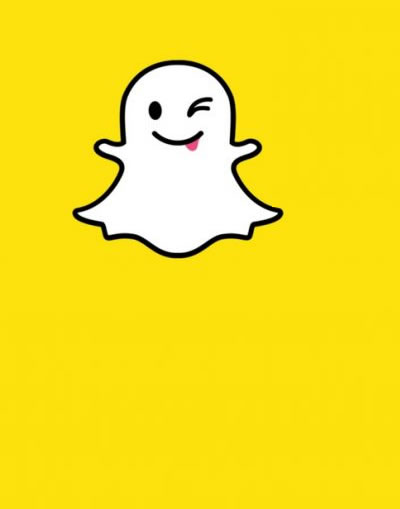 5 Reasons Your Business Needs to Embrace Snap Chat Digital Marketing